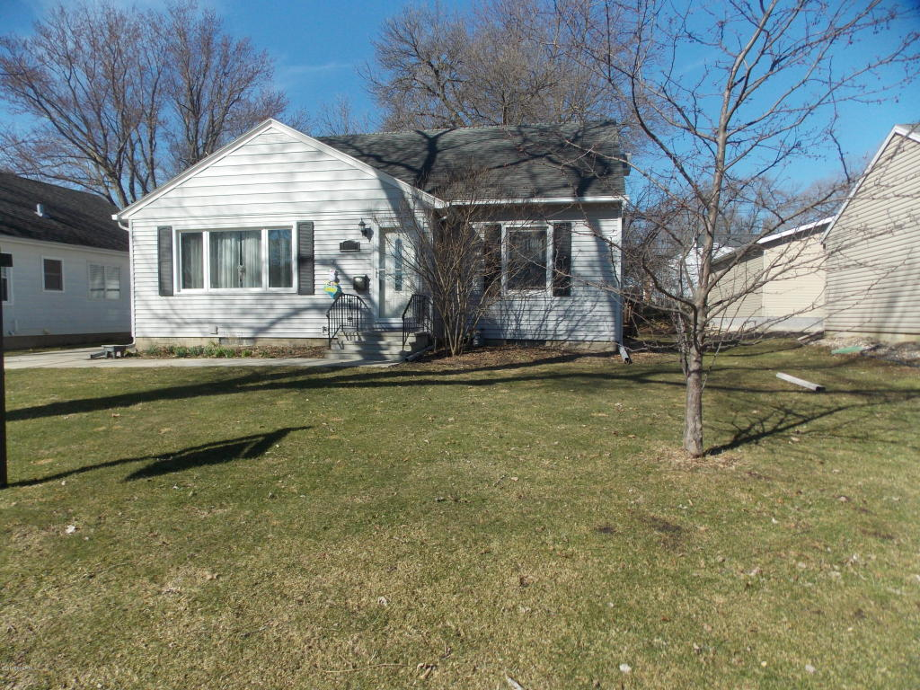Photo of 1207 10th Avenue NW  Rochester  MN