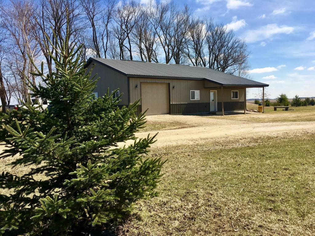 Photo of 74595 170th Street  Grand Meadow  MN