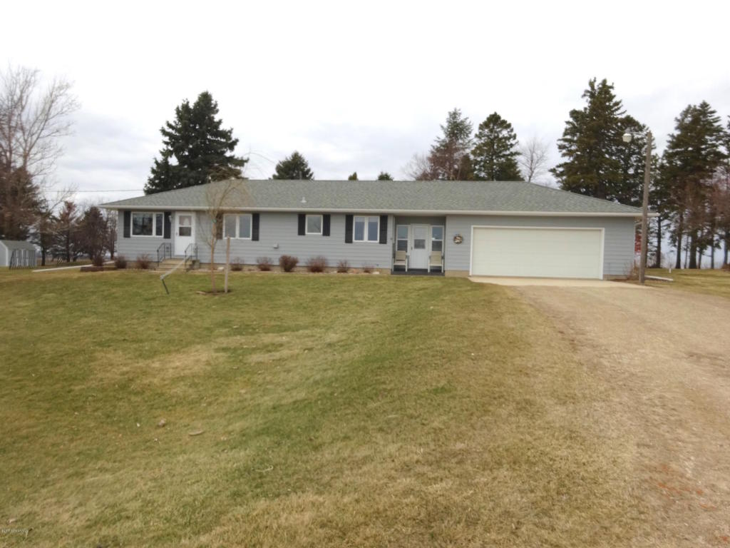 Photo of 26871 775th Avenue  Clarks Grove  MN