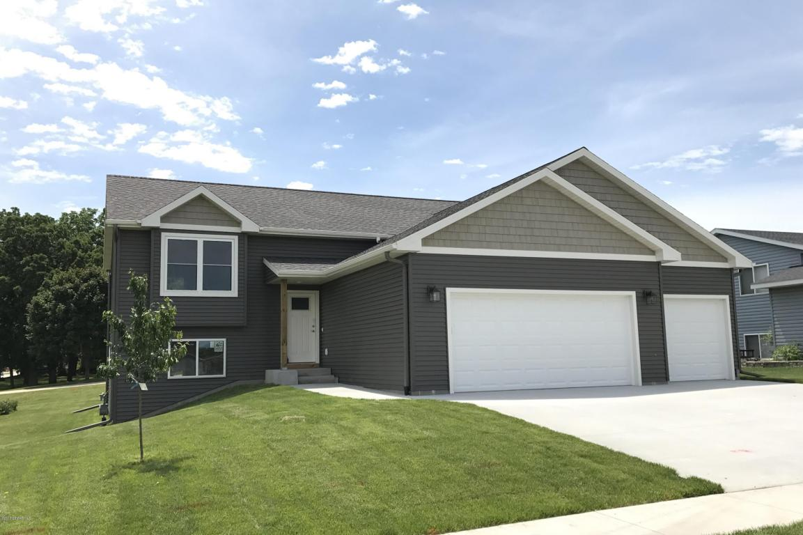 Photo of 301 8th Street NW  Dodge Center  MN