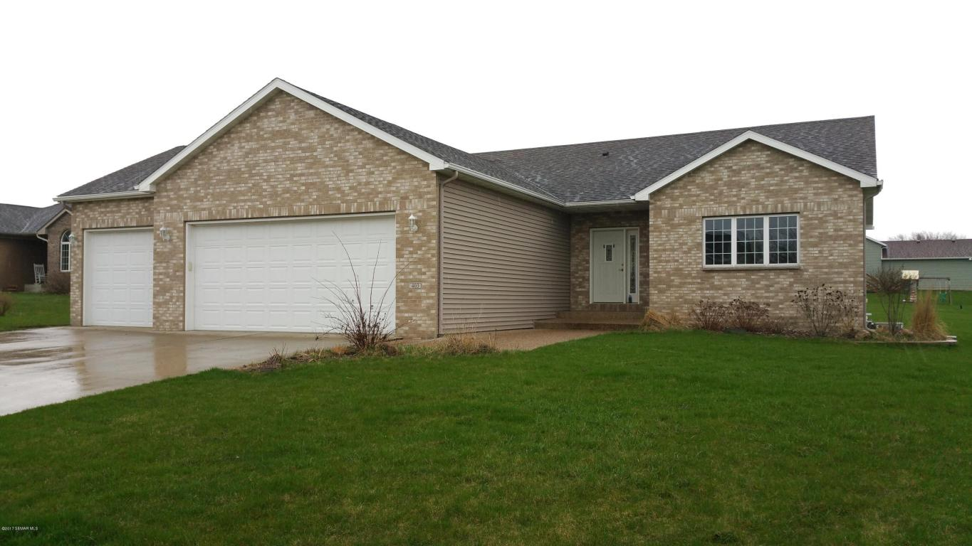 Photo of 403 9th Street NW  Dodge Center  MN