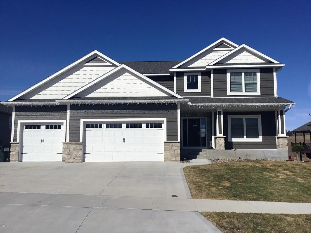 Photo of 1157 8th Avenue NW  Byron  MN