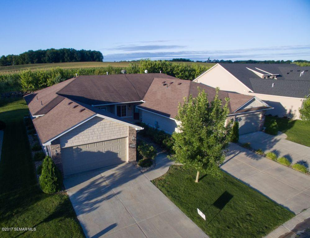 Photo of 660 Shardlow Place NE  Byron  MN