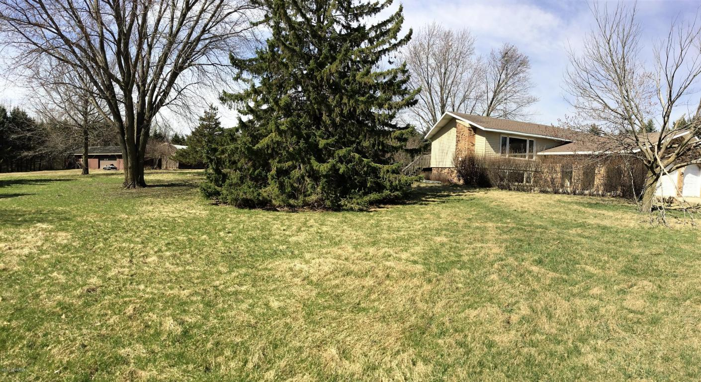 Photo of 8508 Town Hall Road NW  Byron  MN
