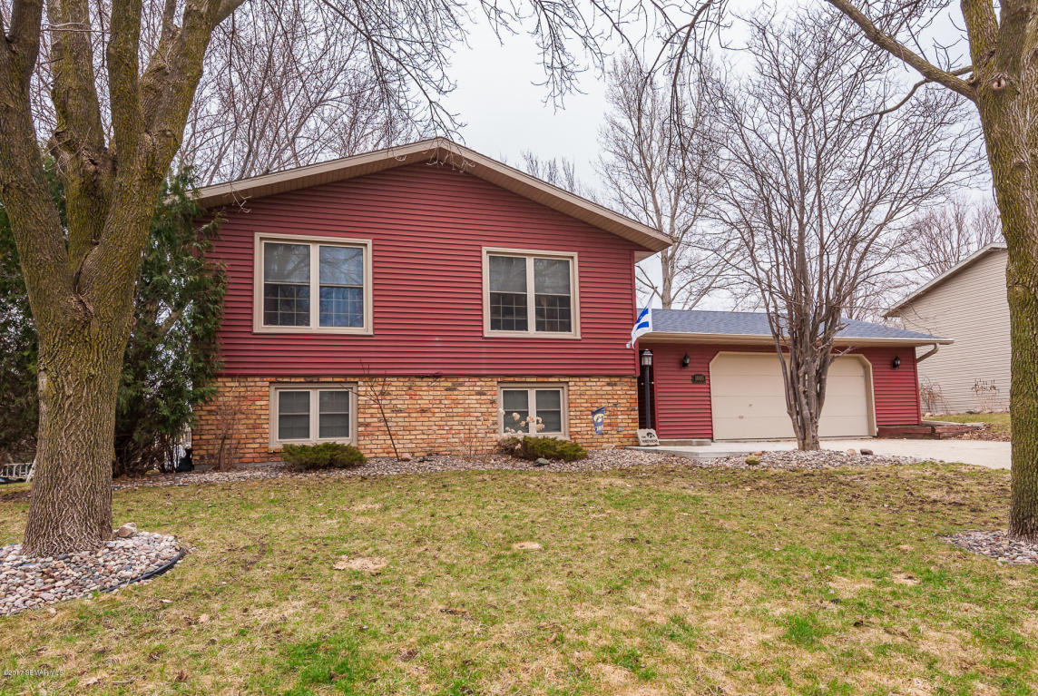 Photo of 1005 5th Street NW  Kasson  MN