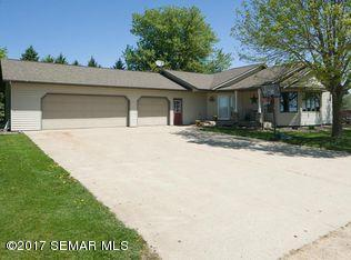 Photo of 24140 140th Ave Way  Welch  MN