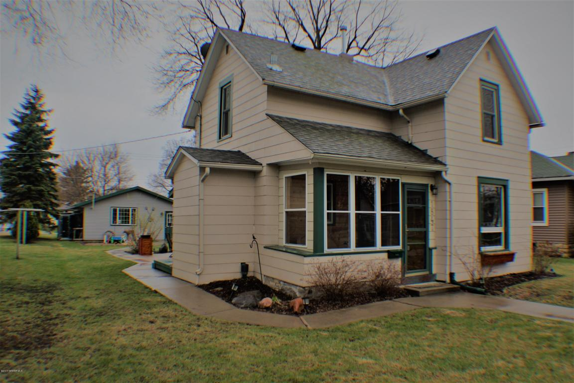 Photo of 1847 W 6th Street  Red Wing  MN
