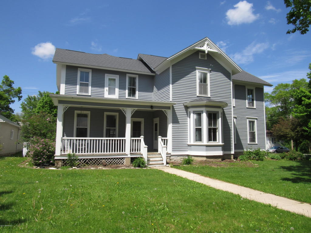 Photo of 205 Franklin Street NW  Preston  MN