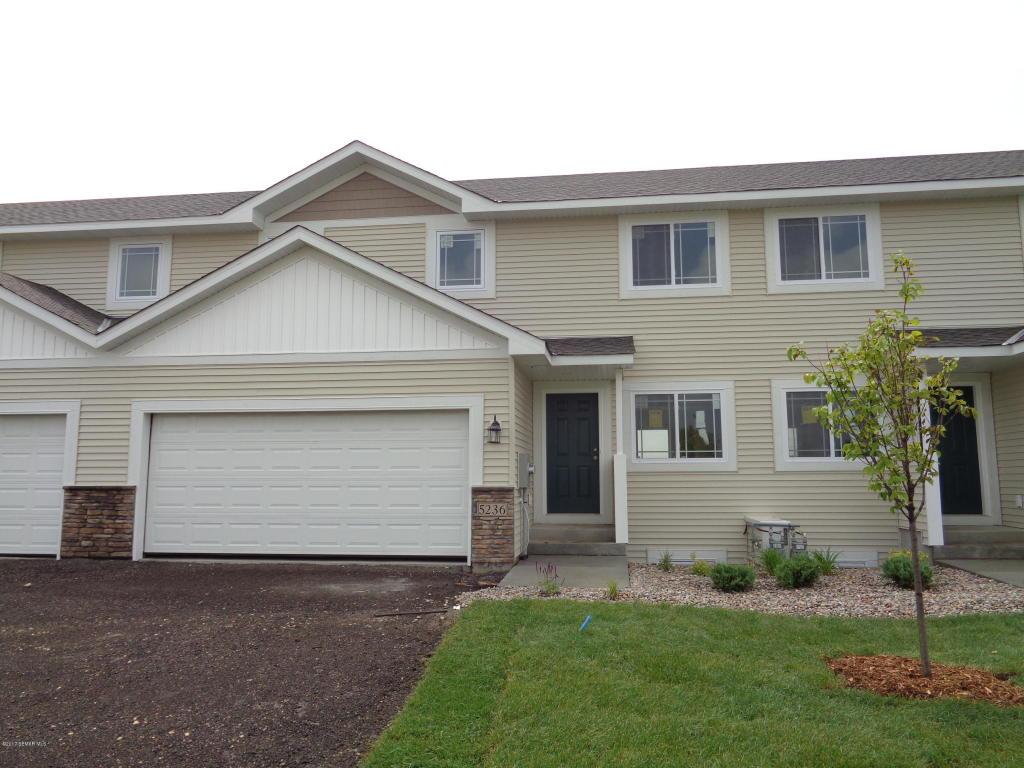 Photo of 5236 Foxfield Drive NW  Rochester  MN