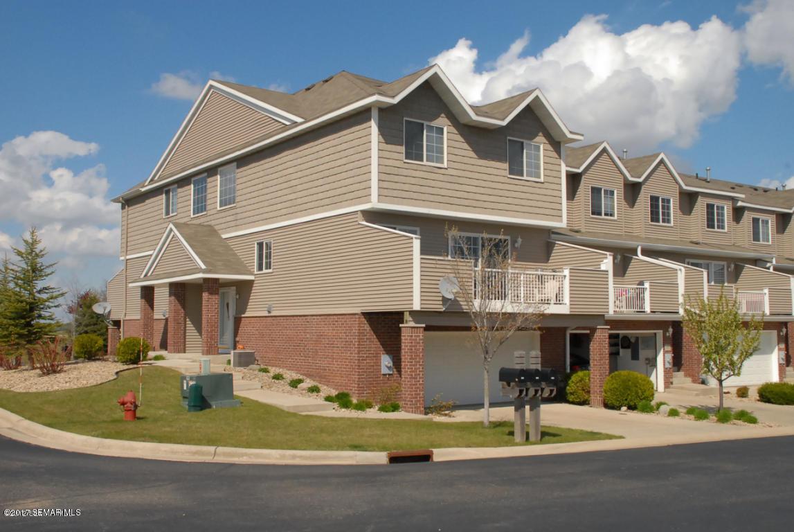 Photo of 661 Shardlow Place NE  Byron  MN