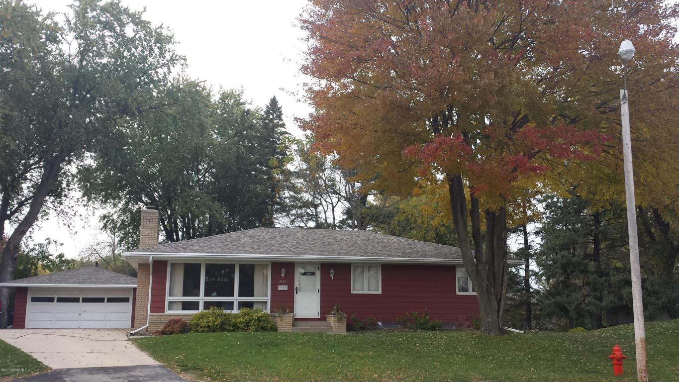 Photo of 2727 17th Avenue NW  Rochester  MN