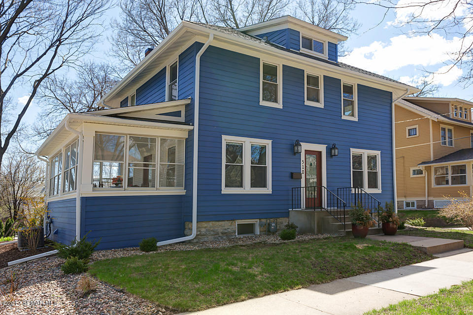 Photo of 510 6th Street SW  Rochester  MN