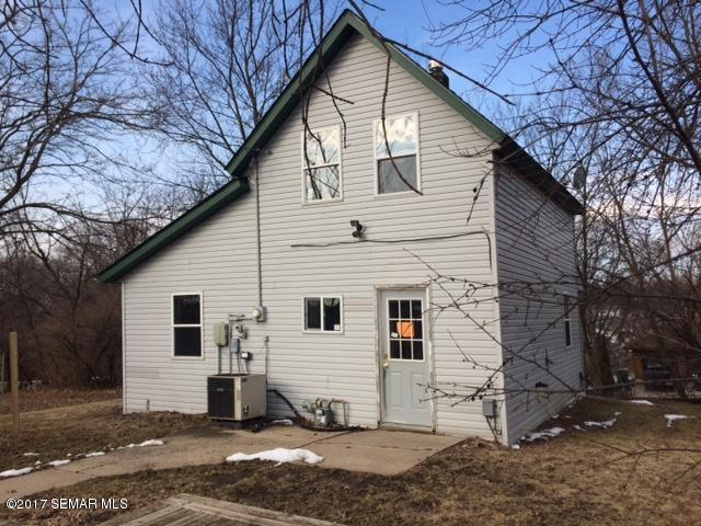 Photo of 514 Main Street S  Lonsdale  MN