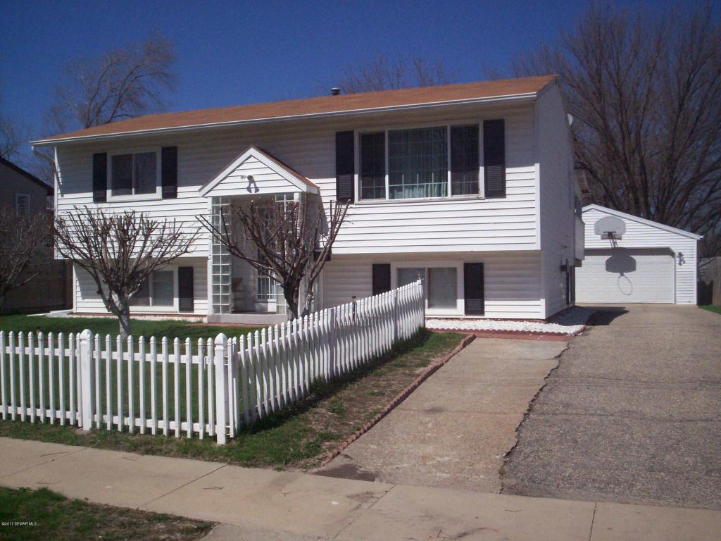 Photo of 127 19th Street SE  Rochester  MN