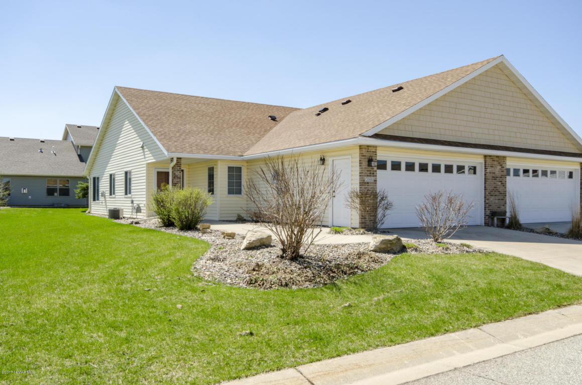 Photo of 2088 Red Tail Place SE  Rochester  MN