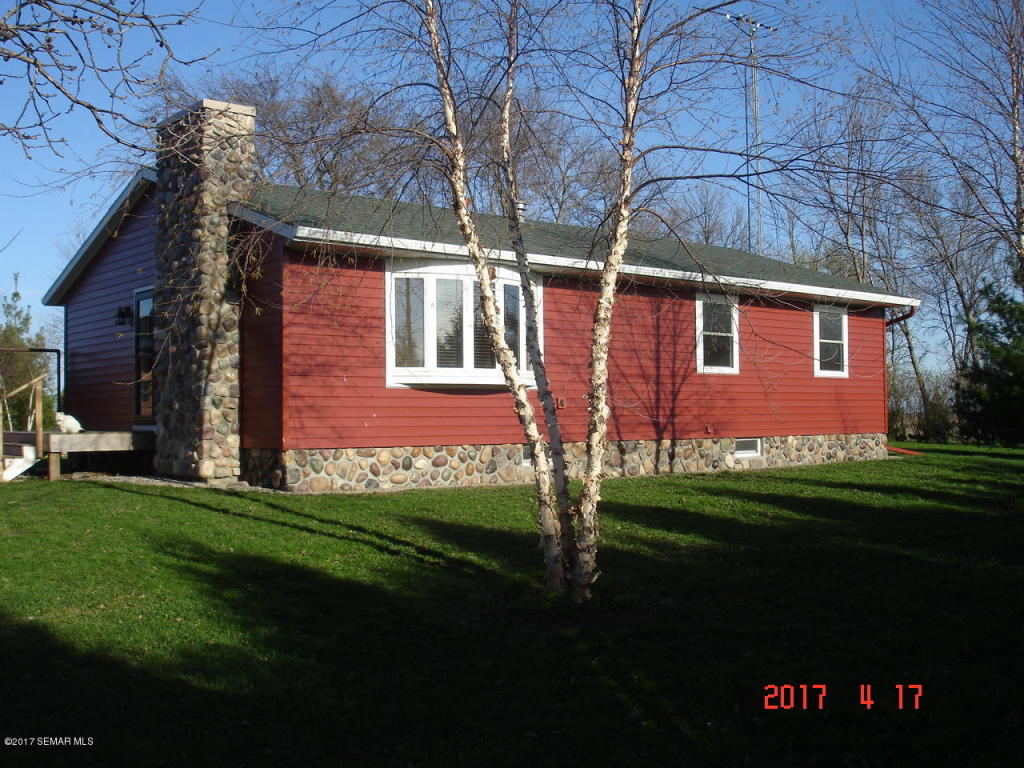 Photo of 9249 SW 62nd Avenue  Ellendale  MN