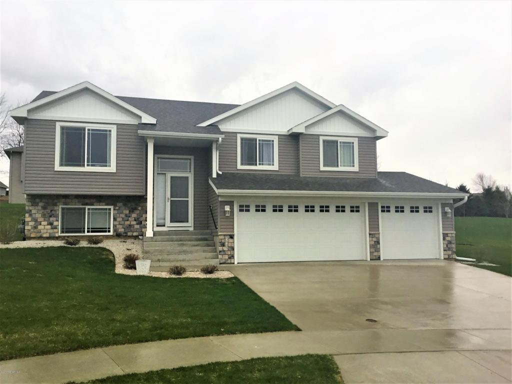 Photo of 394 Wynnsong Drive NW  Byron  MN