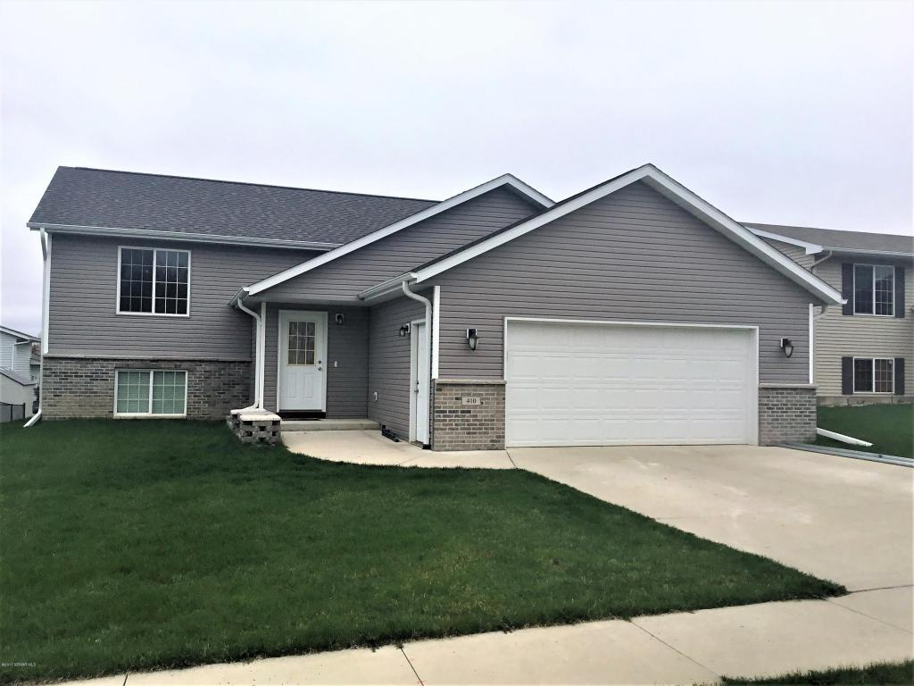 Photo of 410 7th Street NW  Dodge Center  MN