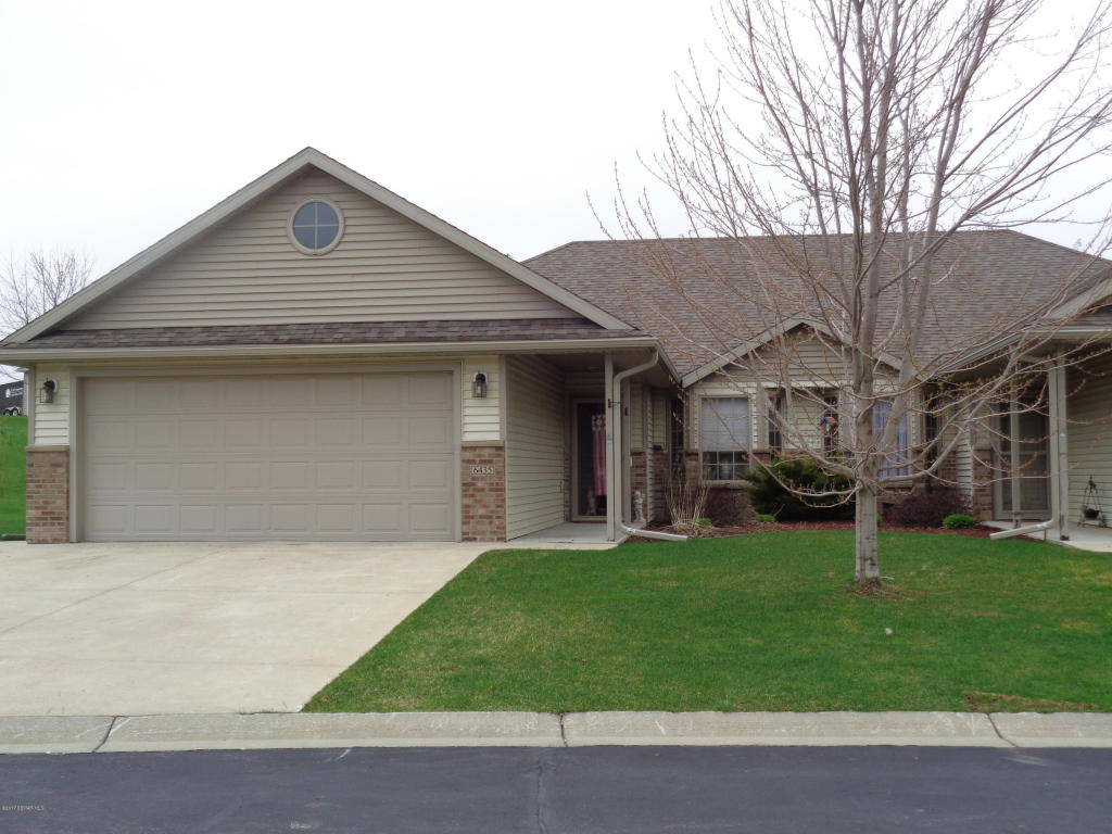 Photo of 6435 Bandel Hills Lane NW  Rochester  MN