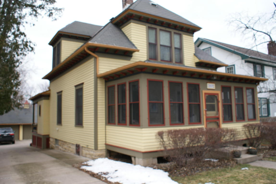 Photo of 809 East Avenue  Red Wing  MN