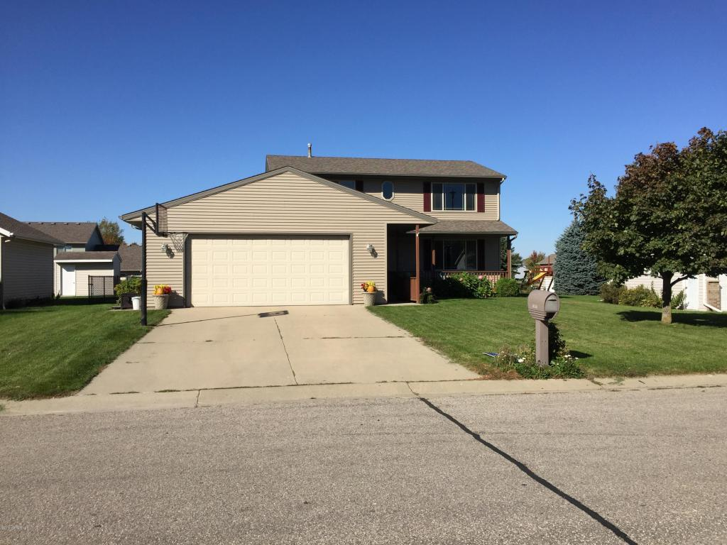 Photo of 209 12th Avenue NW  Kasson  MN