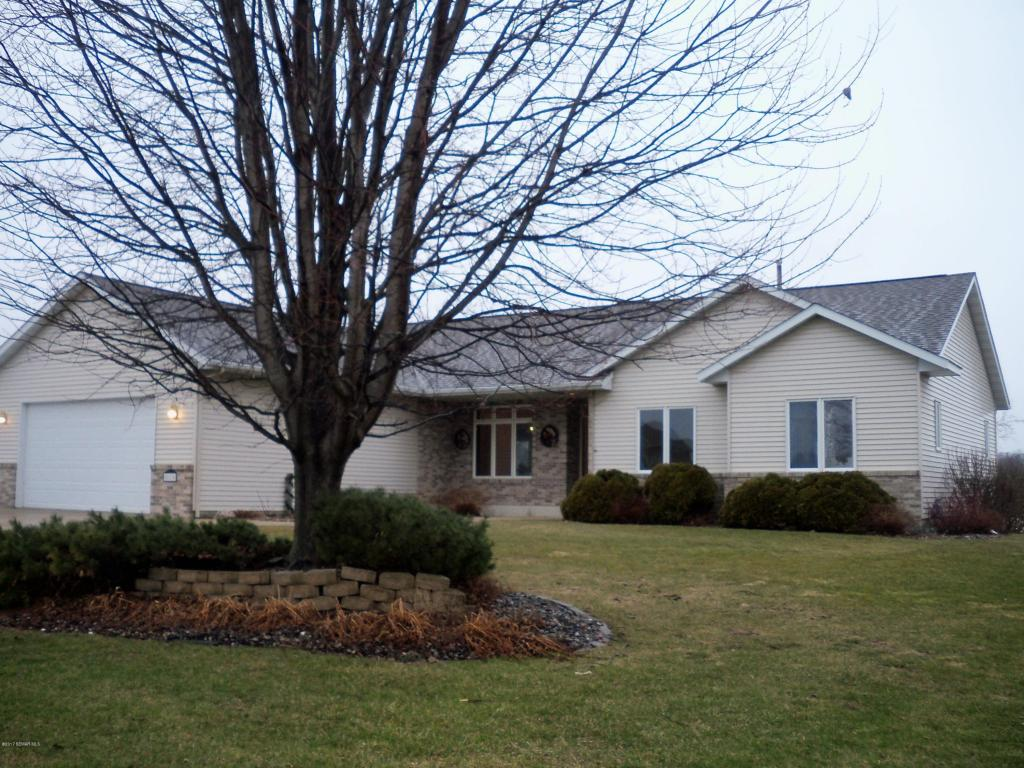 Photo of 815 Crestwood Court  Spring Valley  MN