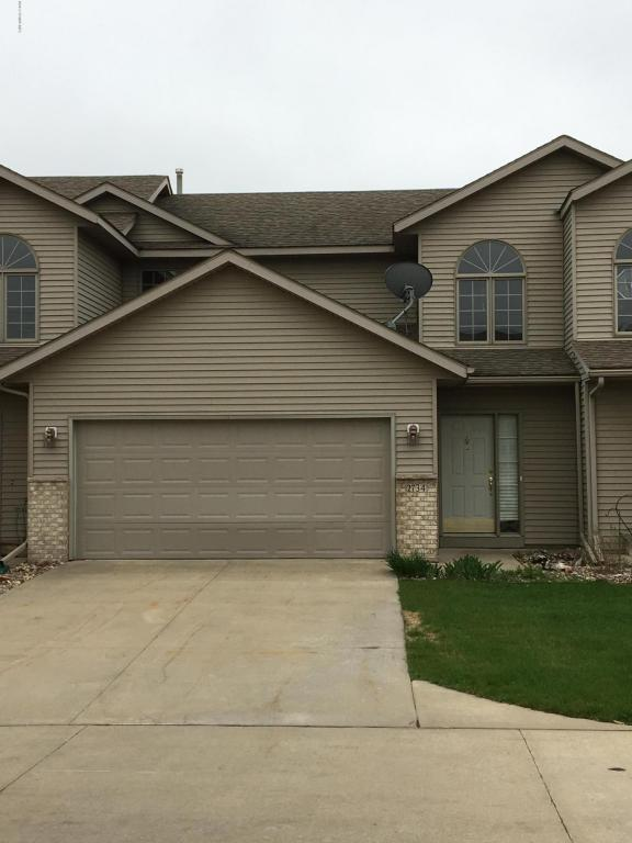 Photo of 2734 Viola Heights Drive NE  Rochester  MN