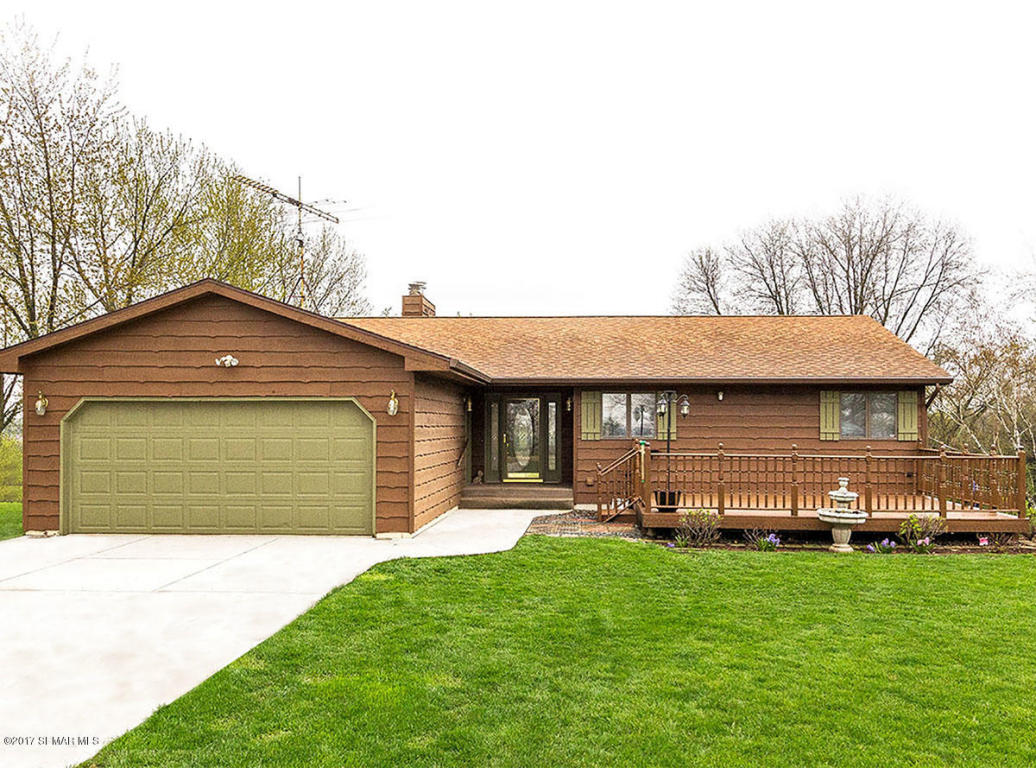 Photo of 46236 186th Avenue Court  Zumbrota  MN