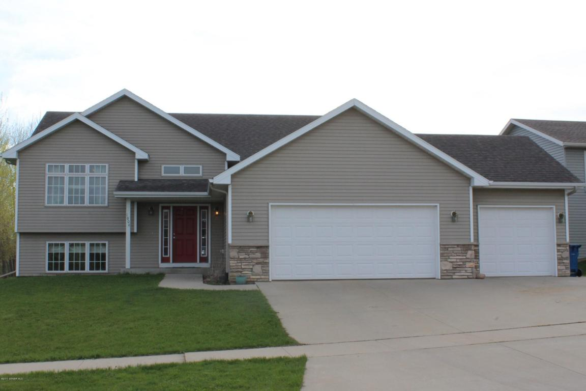 Photo of 1004 12th Avenue NW  Kasson  MN