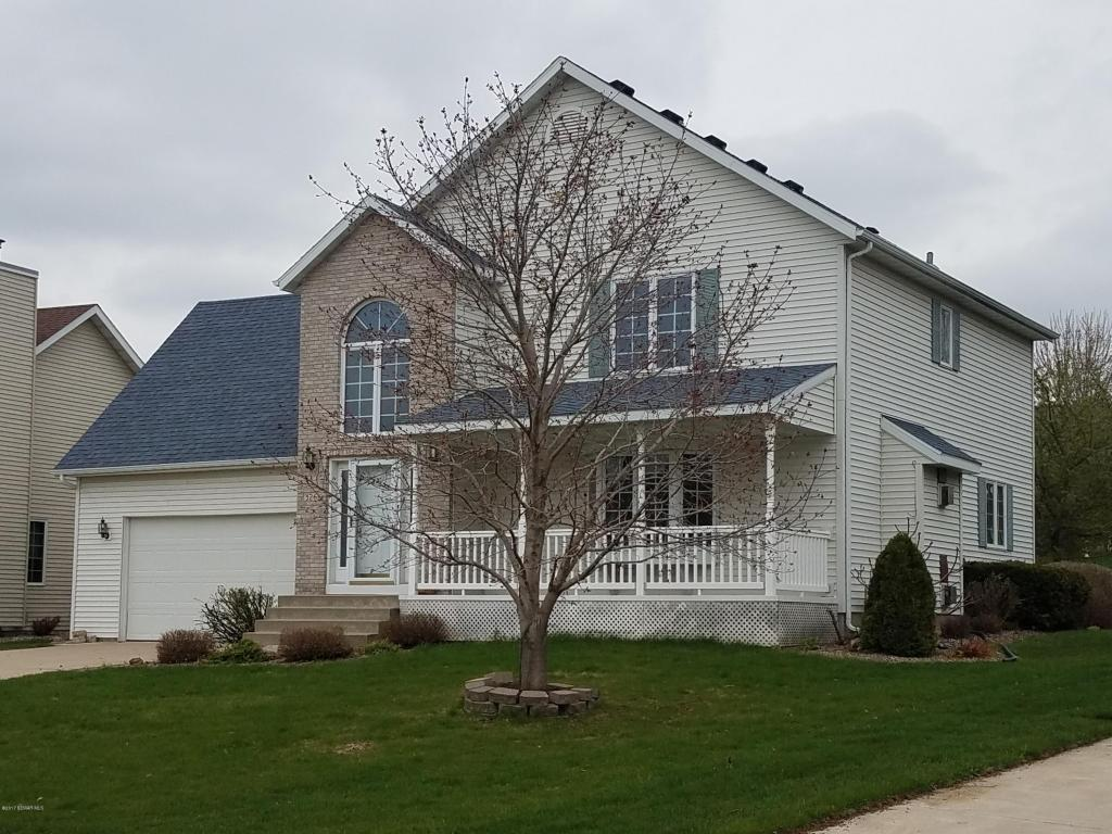 Photo of 326 11th Street NW  Byron  MN