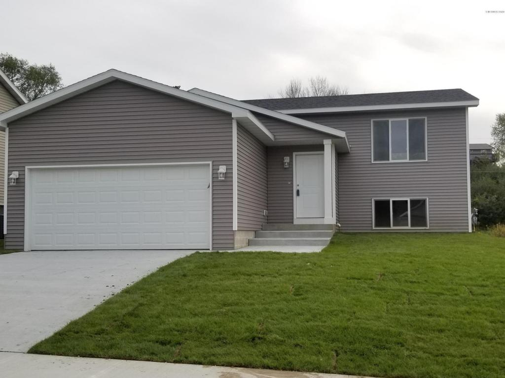 Photo of 3118 Rose Drive SE  Rochester  MN