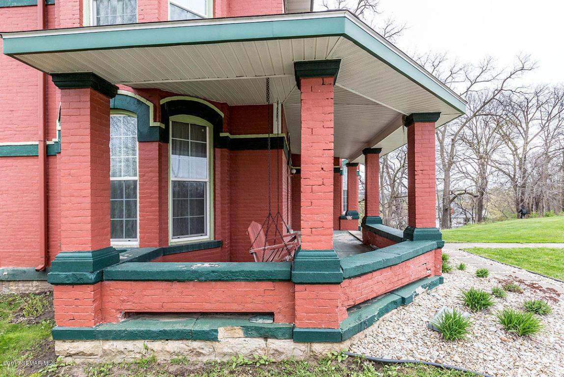 Photo of 217 Chatfield Avenue NW  Preston  MN