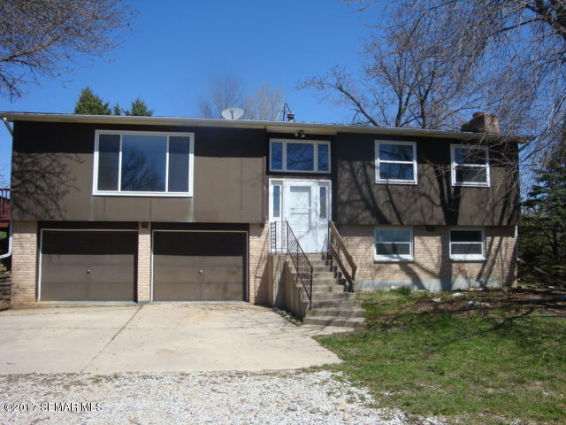 Photo of 26375 County 1  Spring Valley  MN