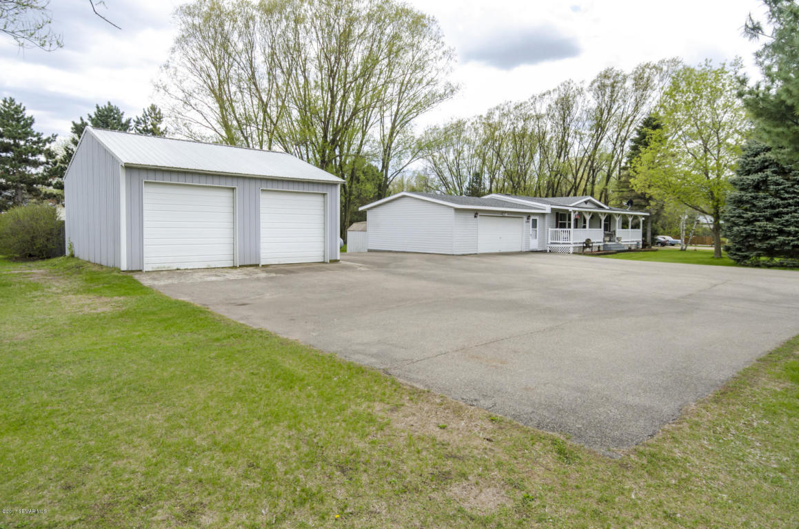 Photo of 5900 324th Street  Cannon Falls  MN