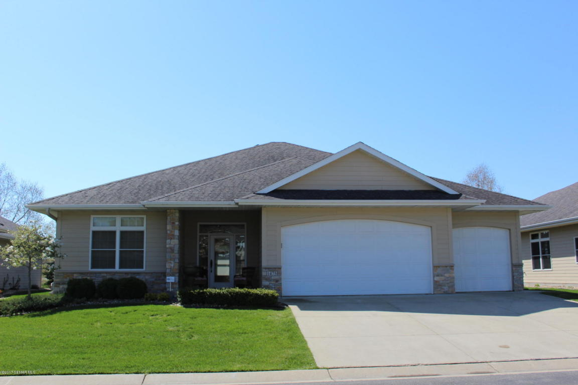 Photo of 1475 Autumn Sage Court SW  Rochester  MN