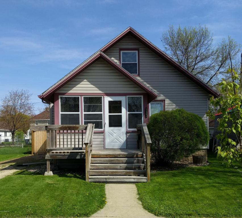 Photo of 913 11th Street SE  Rochester  MN