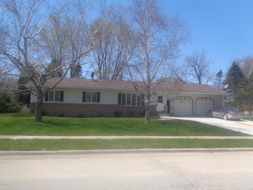 Photo of 101 1st Street NE  Rose Creek  MN