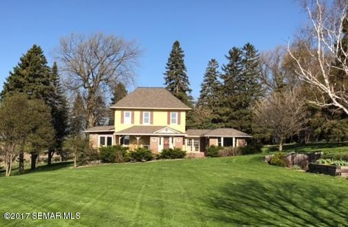 Photo of 67097 265th Street  Alden  MN