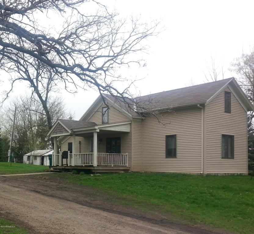 Photo of 77451 275th Street  Clarks Grove  MN