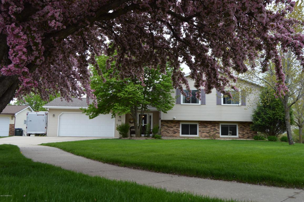 Photo of 916 25th Street SE  Rochester  MN
