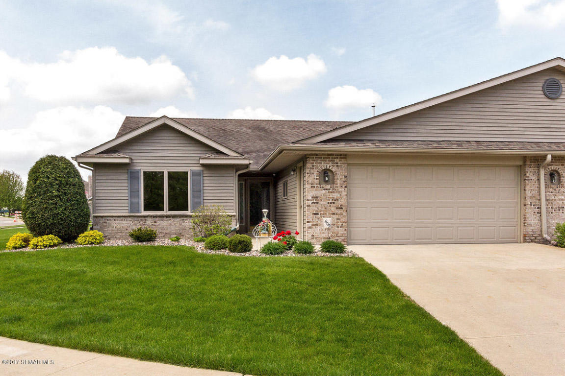 Photo of 609 Southern Woods Circle SW  Rochester  MN