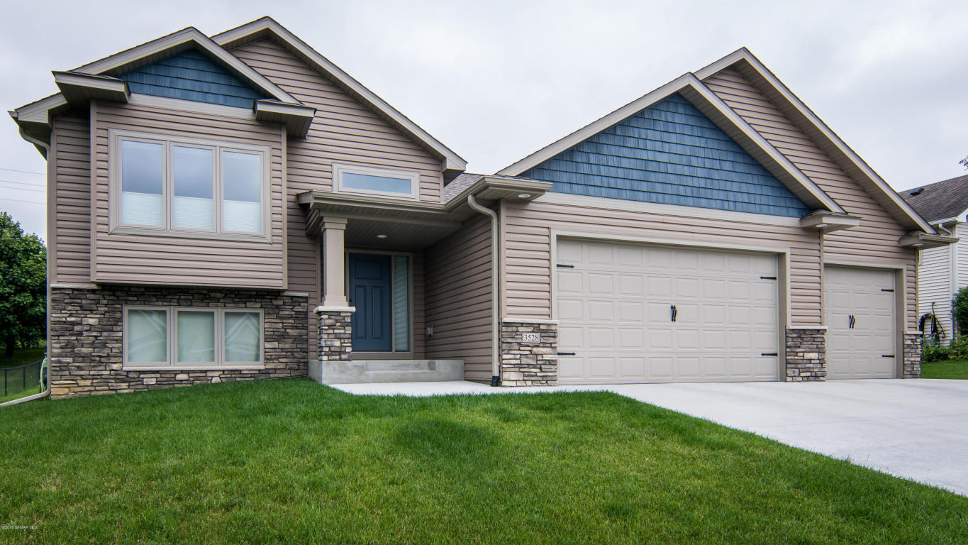 Photo of 3528 Hart Lane SW  Rochester  MN