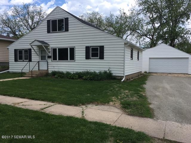 Photo of 204 1st Avenue NW  Kasson  MN