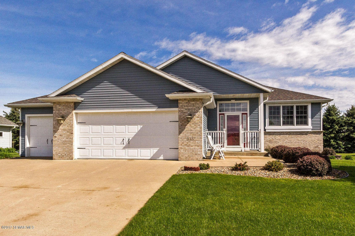 Photo of 945 Golfers Court SE  Rochester  MN