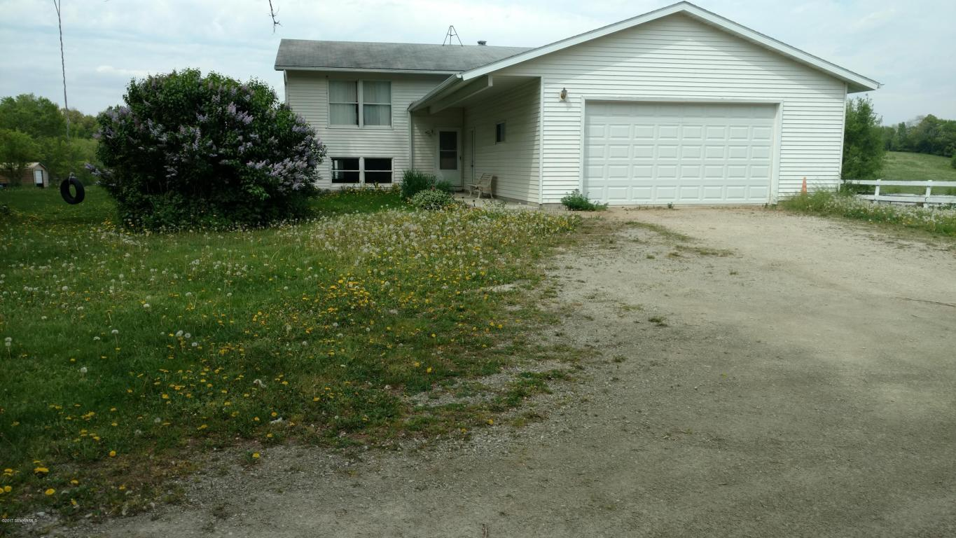Photo of 6246 County Rd 103 NW  Byron  MN