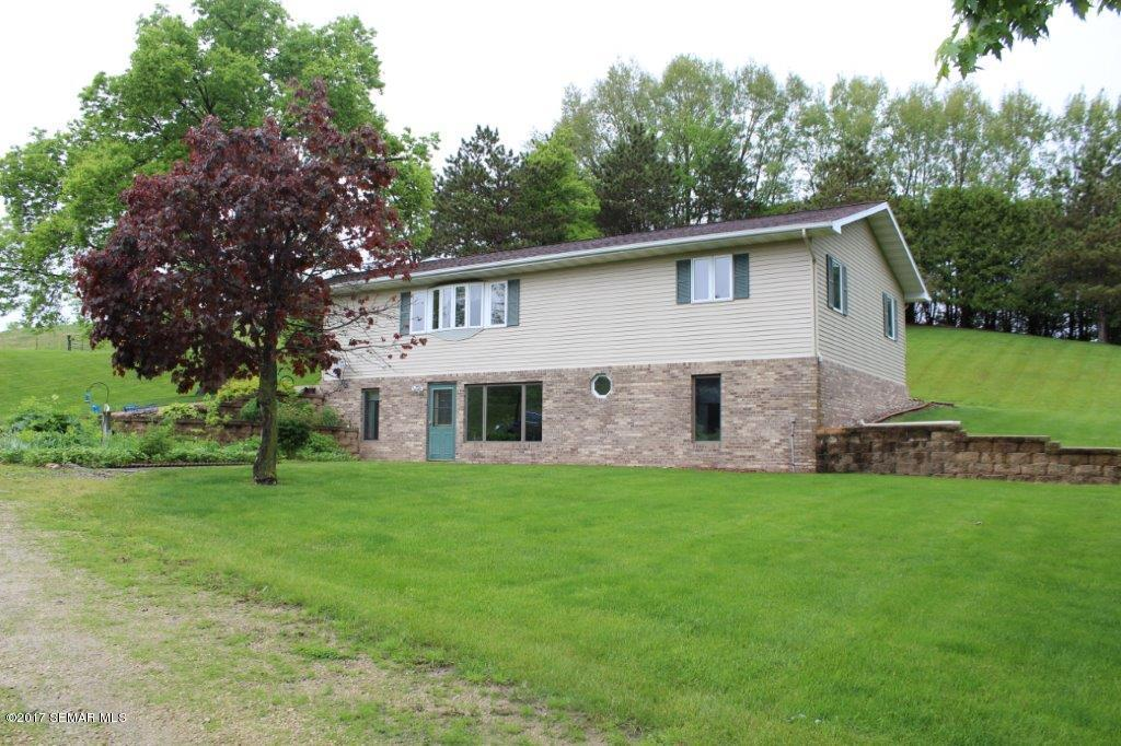 Photo of 47599 240th Avenue  Mazeppa  MN
