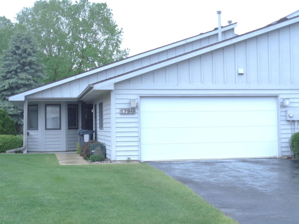 Photo of 1750 Lakeview Drive SW  Rochester  MN
