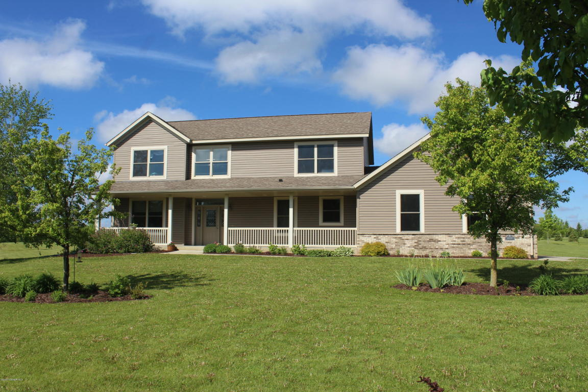 Photo of 60729 262nd Avenue  Mantorville  MN