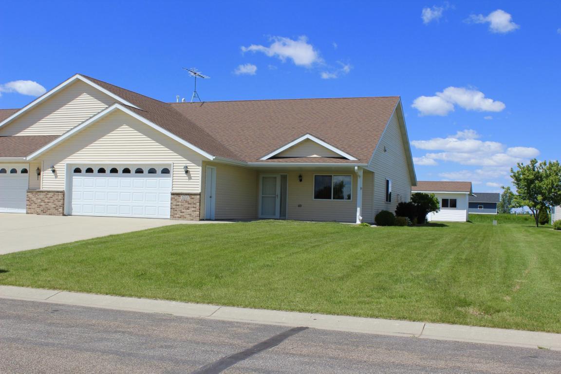 Photo of 522 Memorial Drive SW  Blooming Prairie  MN