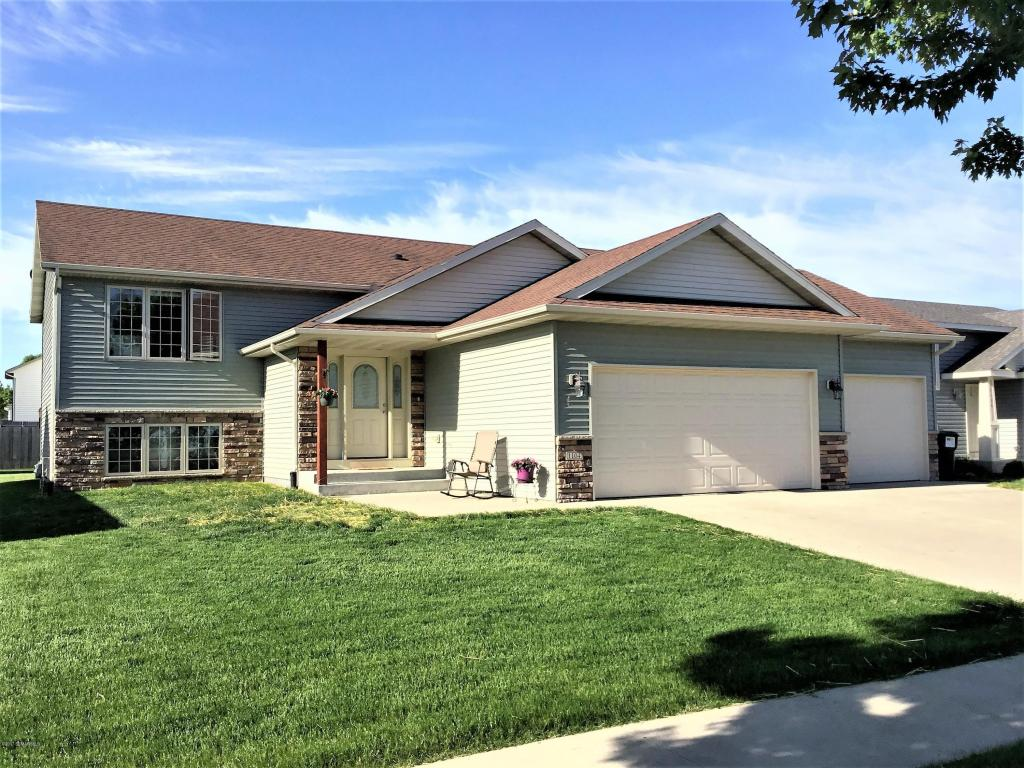 Photo of 1104 10th Street NW  Kasson  MN